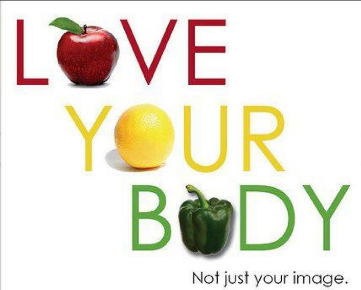 love your body.jpg