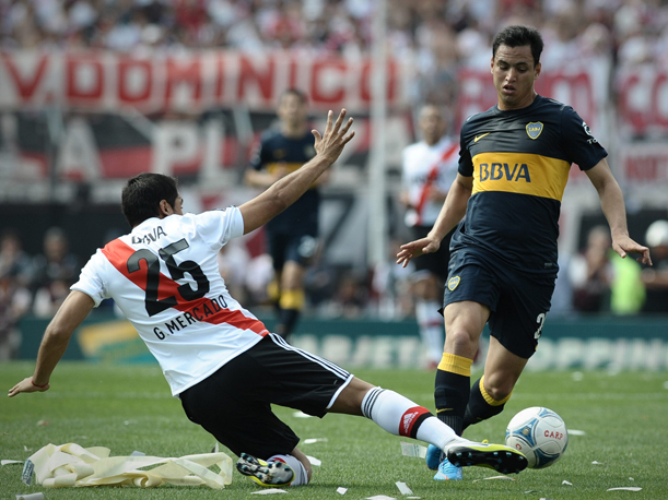River vs Boca.jpg