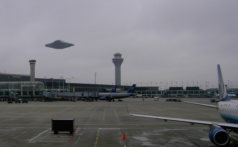 chicago-o-hare-ufo.jpg