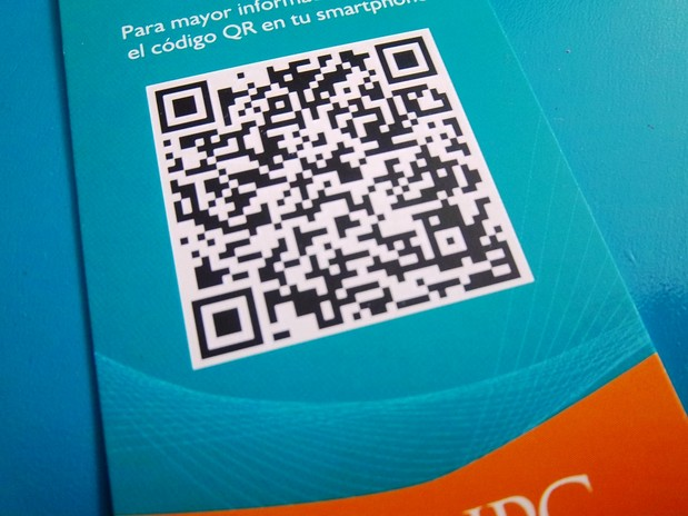 Codigo-QR-upc
